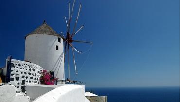 greek islands cruises yacht