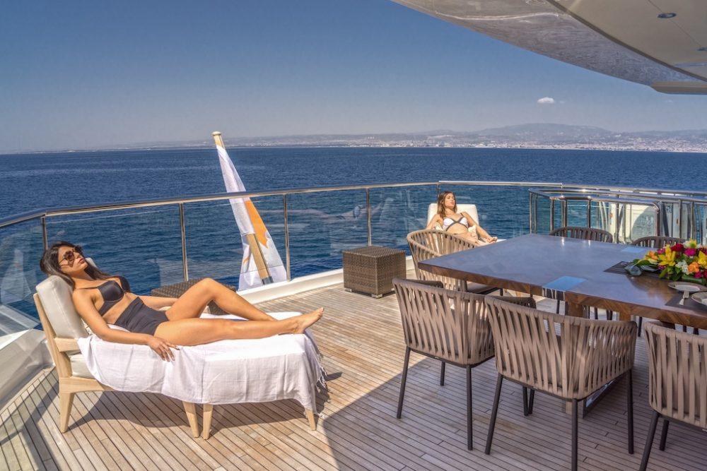 ANKA-relaxing-on-board-1000×667